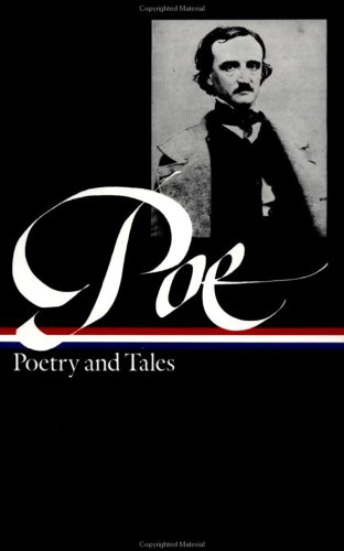 Poe: Poetry and Tales 9780940450189
