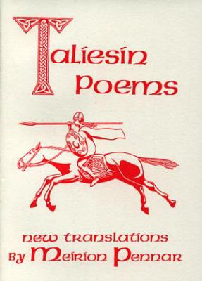 Poems 9780947992248