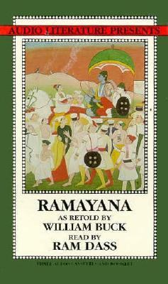 Ramayana 9780944993323
