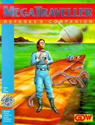 Referee's Companion 9780943580715