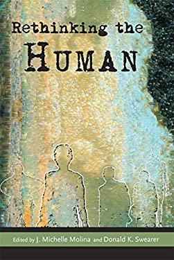 Rethinking the Human 9780945454441
