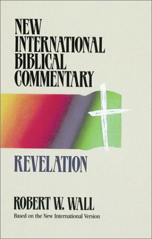 Revelation 9780943575490
