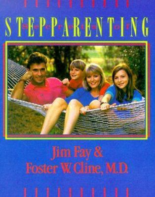 Secrets of Stepparenting 9780944634189