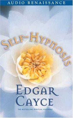 Self-Hypnosis 9780940687158
