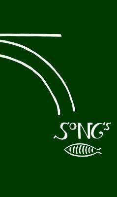Songs 9780940781115
