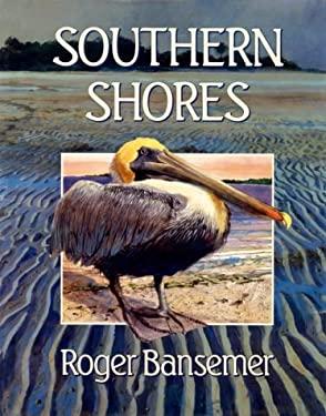 Southern Shores 9780944428436