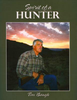 Spirit of a Hunter 9780944197875