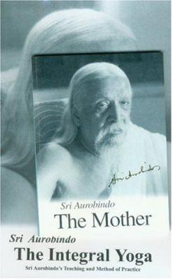 "Sri Aurobindo's ""Primary Works"" Set, Us Edition 12 Vols."