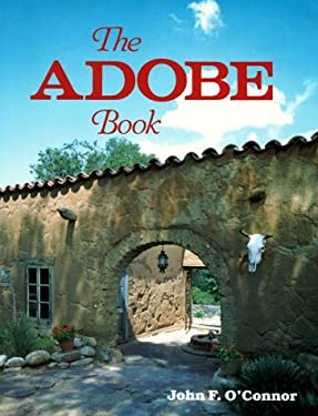 The Adobe Book 9780941270199
