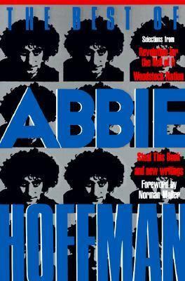 The Best of Abbie Hoffman 9780941423427
