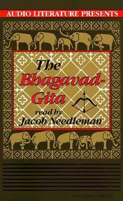The Bhagavad-Gita 9780944993019