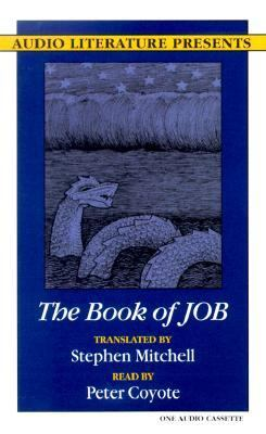 The Book of Job 9780944993088