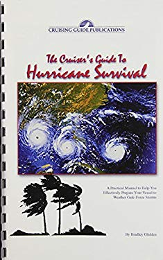 The Cruiser's Guide to Hurricane Survival 9780944428610