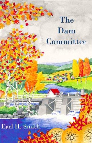 The Dam Committee 9780945980964