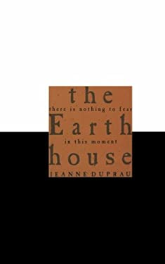 The Earth House 9780942257328