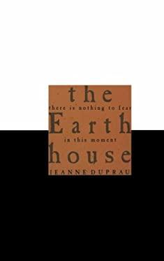 The Earth House