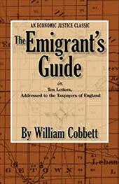 The Emigrant's Guide 4239400