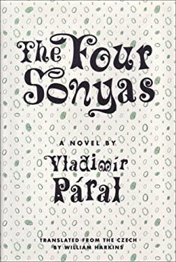The Four Sonyas