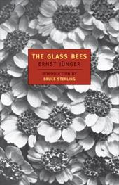 The Glass Bees 4217532