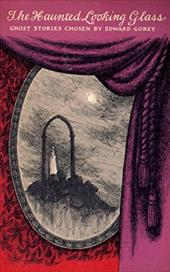 The Haunted Looking Glass 4217545