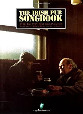 The Irish Pub Songbook 9780946005567