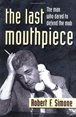 The Last Mouthpiece