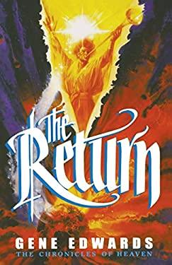 The Return 9780940232105