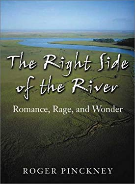 The Right Side of the River 9780941711623