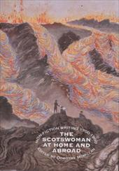 The Scotswoman at Home and Abroad: Non-Fiction Writing 1700-1900