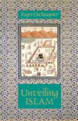 Unveiling Islam 9780946621323