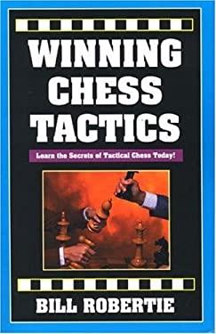 Winning Chess Tactics 9780940685635