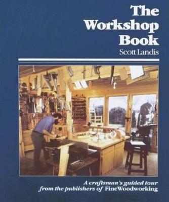 The Workshop Book 9780942391374