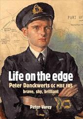Life on the Edge 19107899