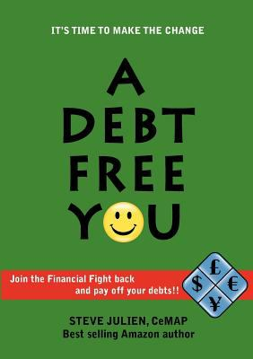 A Debt Free You