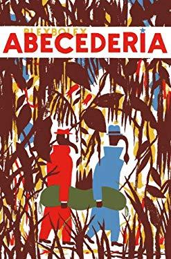 Abecederia 9780956213525