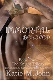 Immortal Beloved 20570723