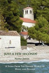 Just a Few Seconds - Nemo, James