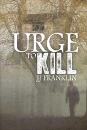 Urge to Kill 19373496