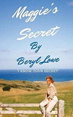 Maggies Secret