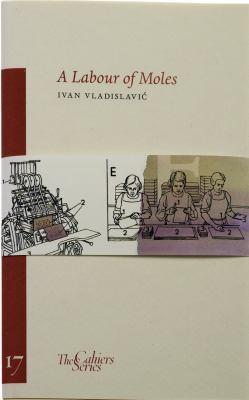A Labour of Moles