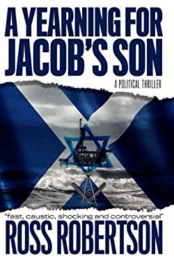 A Yearning for Jacob's Son 9780955993008