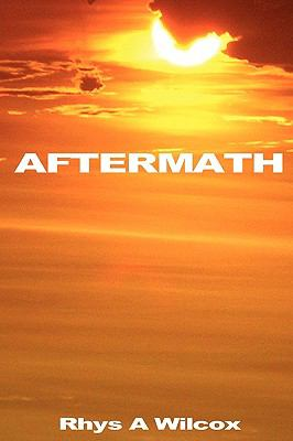 Aftermath 9780956155900
