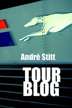 Andre Stitt