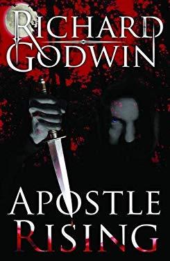 Apostle Rising 9780956711304