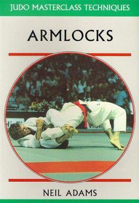 Armlocks 9780951845523