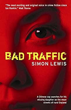 Bad Traffic 9780954899554
