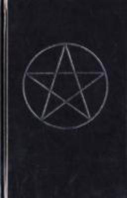 Book of Shadows 9780954296308