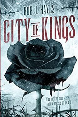 City of Kings