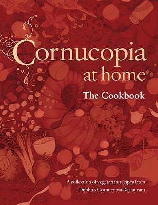 Cornucopia at Home 9780955226144