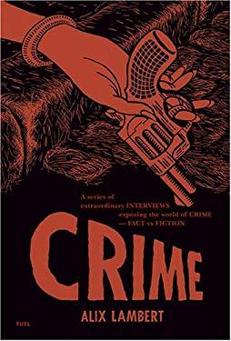 Crime 9780955006180